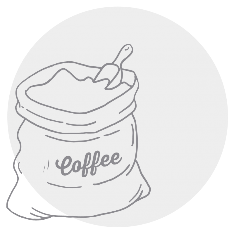 Byron-Bay-Coffee-Co-_line-drawings_v3-03