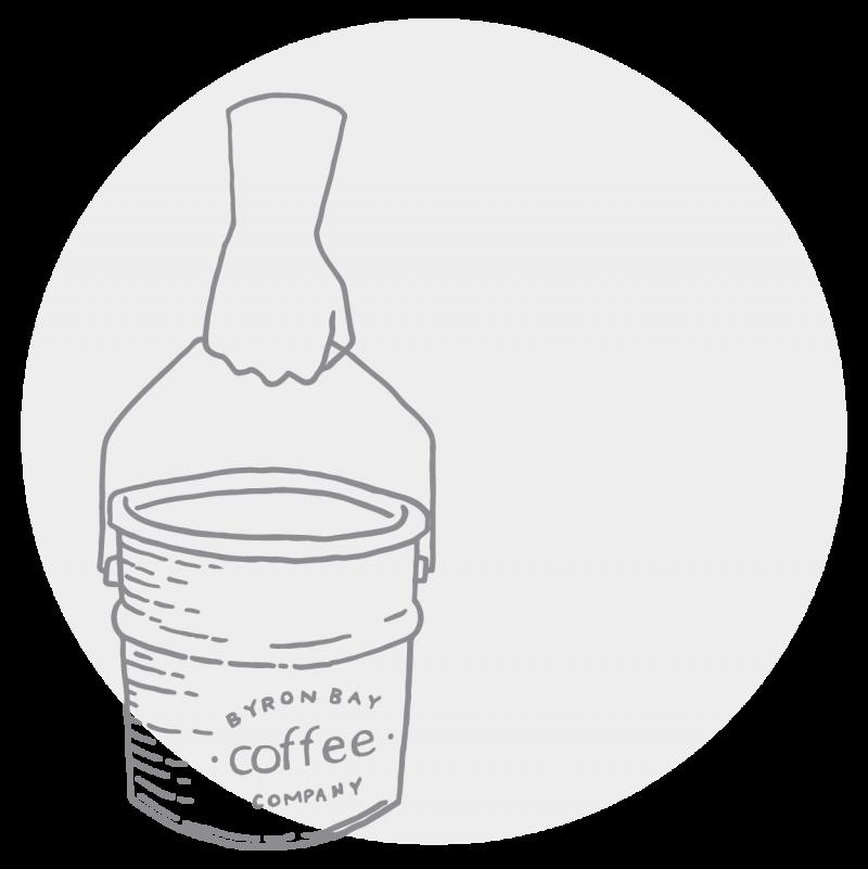 Byron-Bay-Coffee-Co-_line-drawings_v3-07