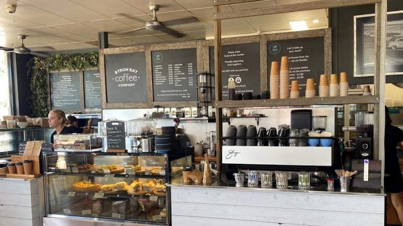 cafe-kirra