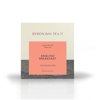 2.3_English-Breakfast_Small_Box
