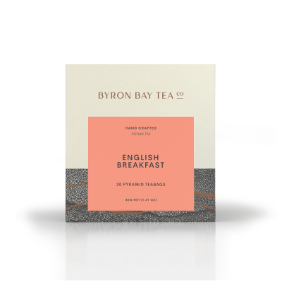 2.3_Small_box-ENG-BREAK-teabag