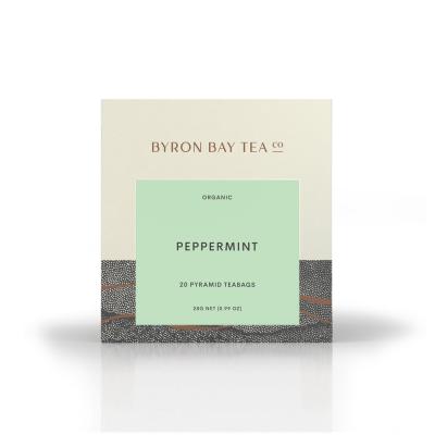 2.5_Small_box-PEPPERMINT-teabag