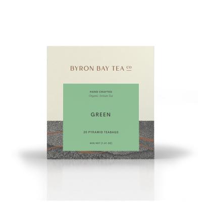 2.6_Small_box-GREEN-teabag