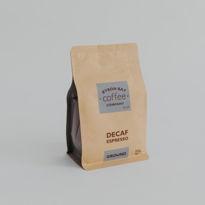 250g-Decaf-Esp-GR-scaled