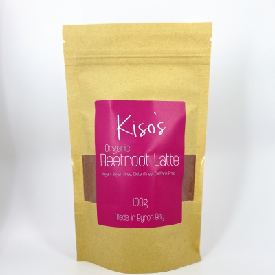 Kisos-100g-Beetroot-scaled