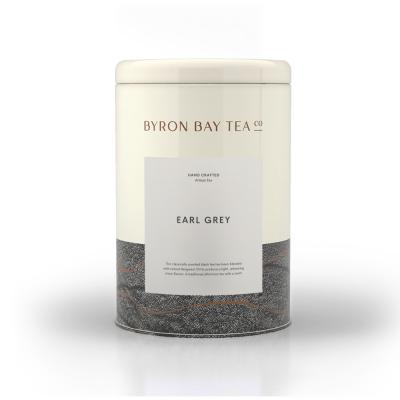 2.2 earl grey large tin